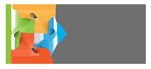 civicbudget-logo-final-2016